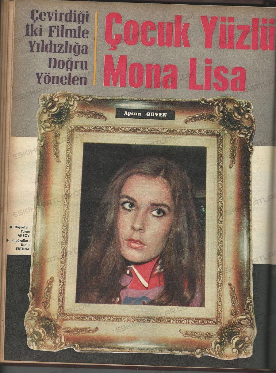 0409-aysun-guven-kimdir-1973-ses-dergisi-haberleri-cocuk-yuzlu-mona-lisa (2) (1)