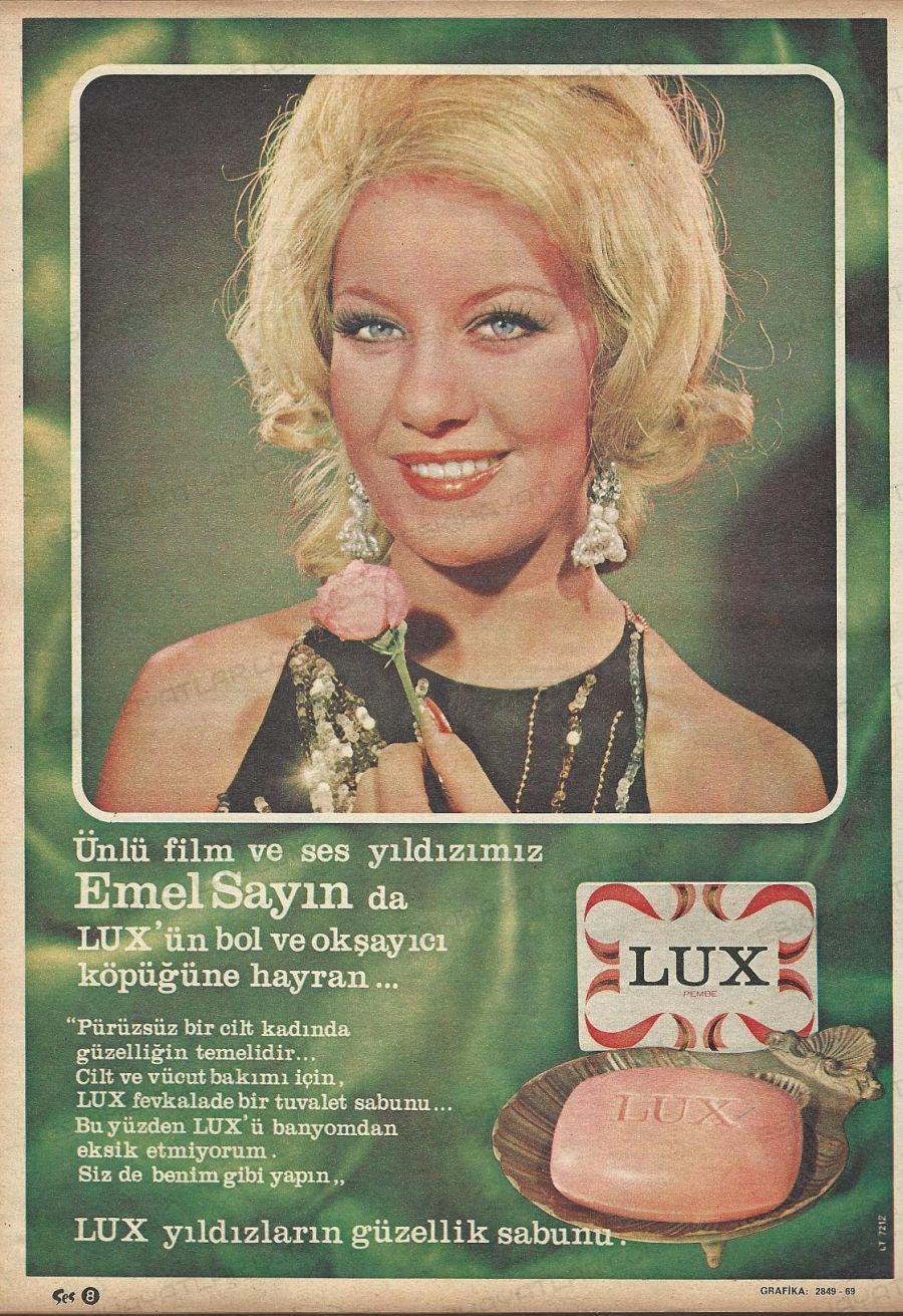 0409-emel-sayin-1973-yili-lux-sabun-reklami