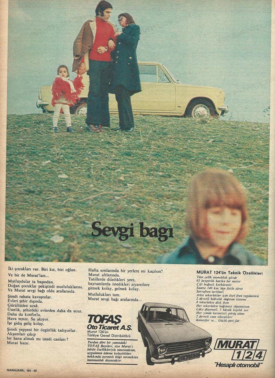 0409-murat-124-reklami-sevgi-bagi-tofas-1973-yili-reklamlari