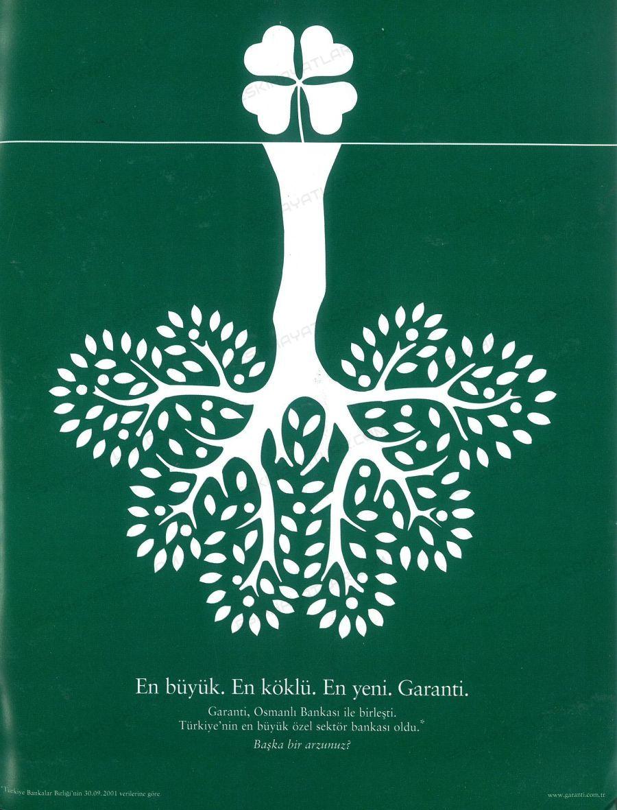 0422-garanti-bankasi-osmanli-bankasi-ile-birlesti-2001-yilinda-sirket-haberleri