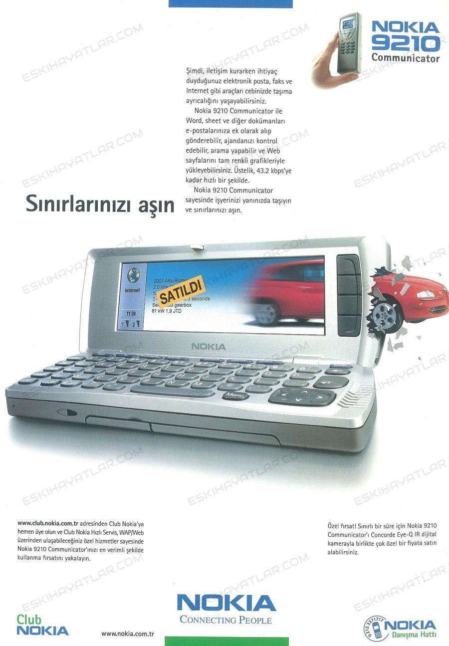 0422-nokia-communicator-reklami-nokia-9210-ne-zaman-cikti-43kb-hiz-ile-internete-baglanmak-mmc-kart-destekleyen-telefonlar