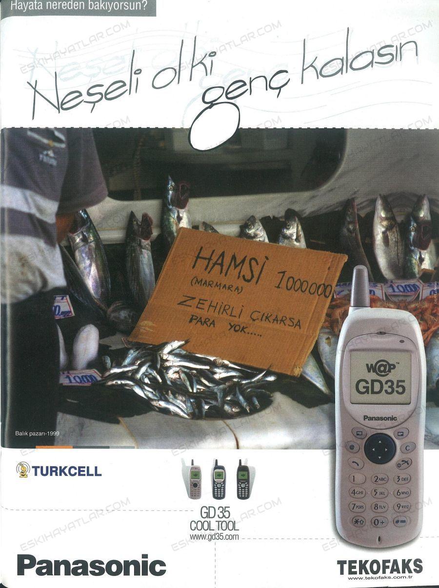 0422-tekofaks-cep-telefonlari-panasonic-gd-35-reklami-2001-yilinda-wap-ozellikli-telefonlar