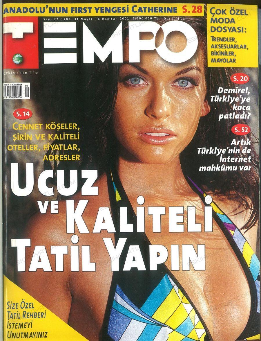 0422-tempo-dergisi-kapagi-2001-yili-arsivleri-ucuz-ve-kaliteli-tatil-yapmak