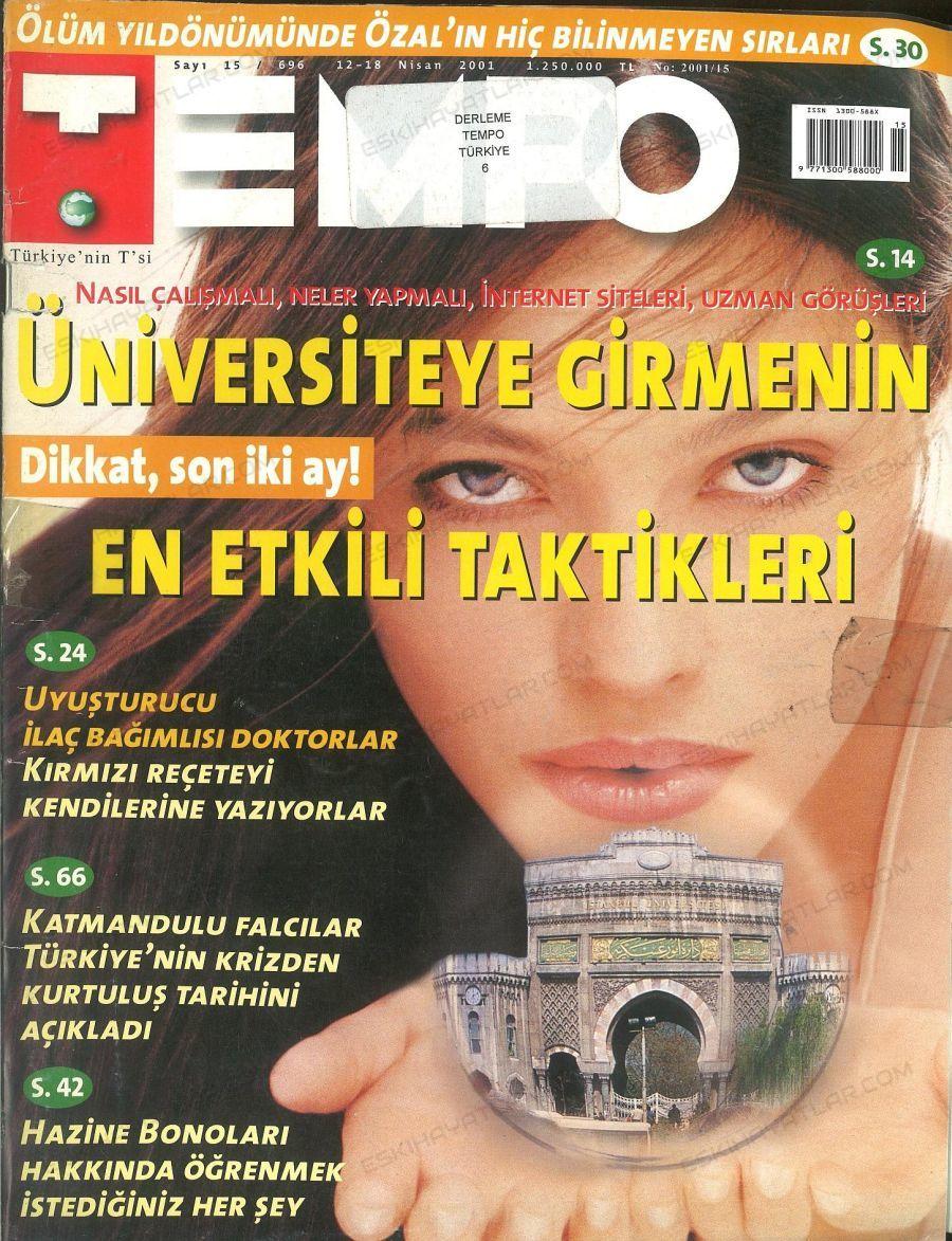 0422-universiteye-girmenin-en-etkili-taktikleri-2001-yili-tempo-dergisi-kapagi