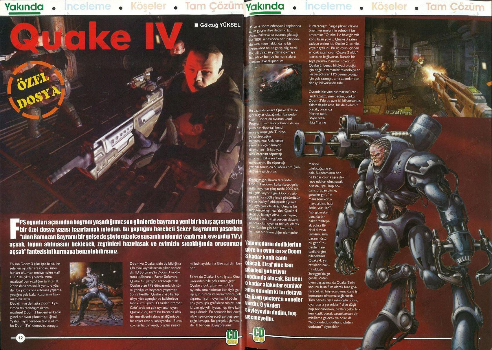 0432-cd-oyun-arsivi-quake-4-oyun-incelemesi-activision-eski-oyunlar (1)