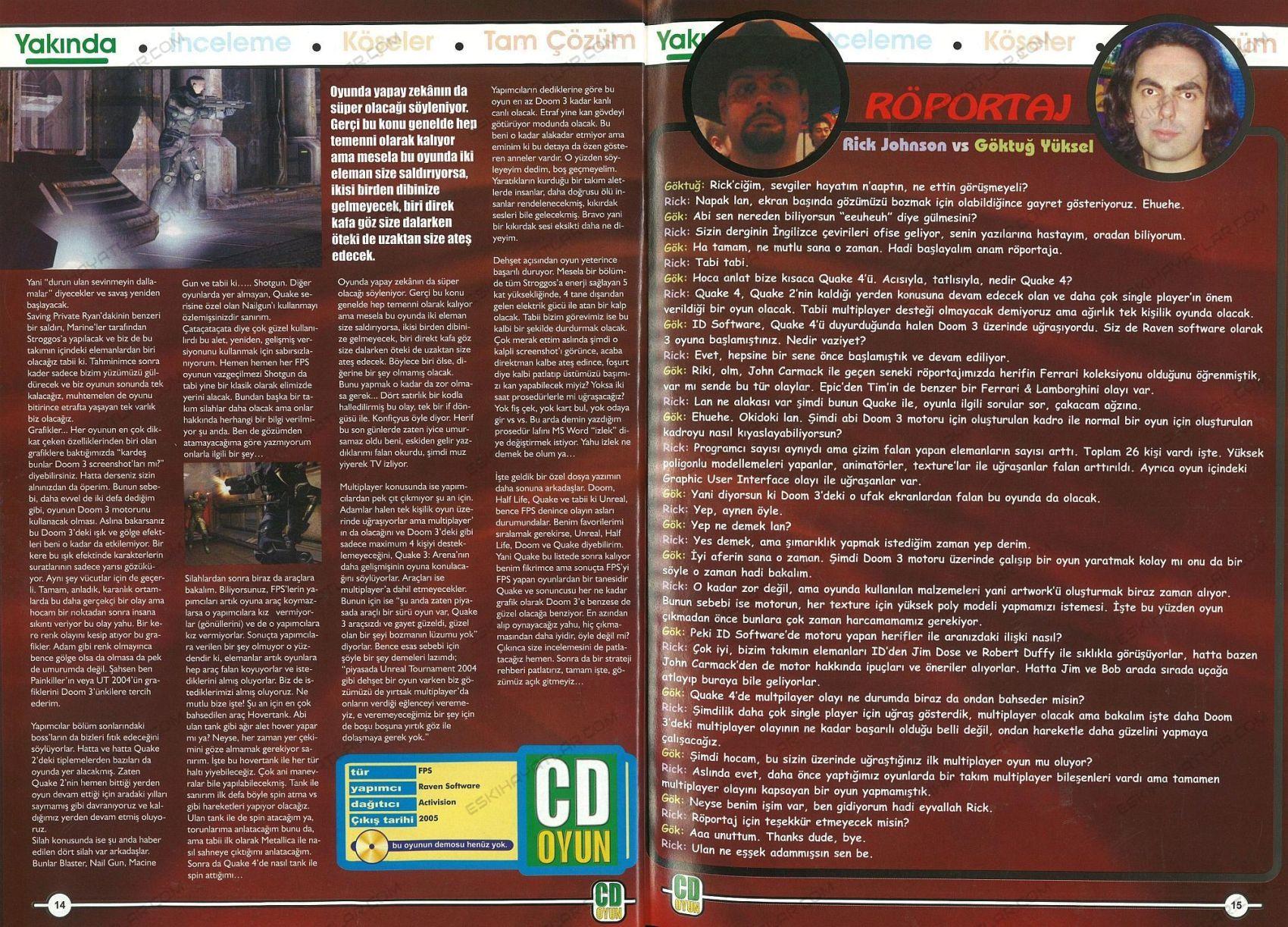 0432-cd-oyun-arsivi-quake-4-oyun-incelemesi-activision-eski-oyunlar (2)