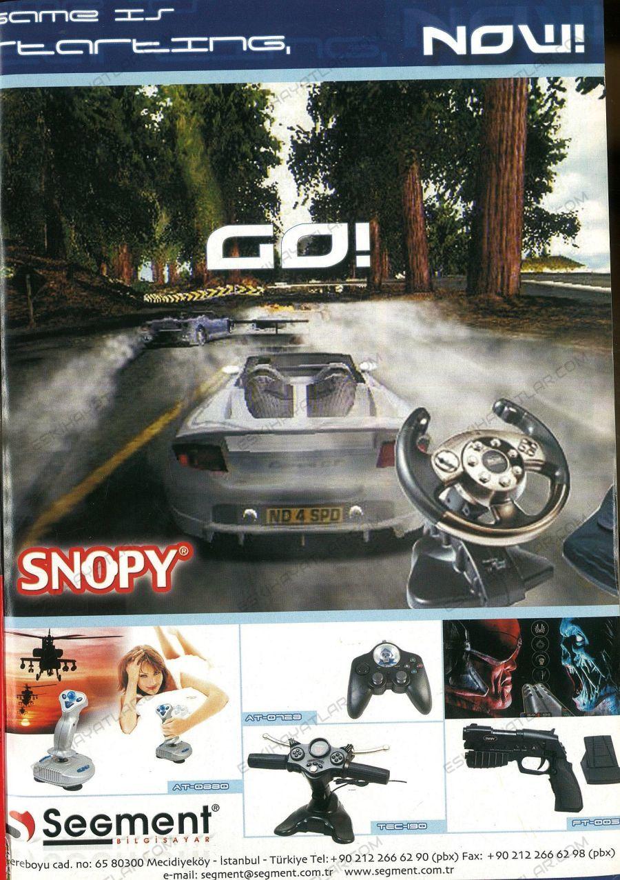 0432-snopy-oyun-aksesuarlari-2004-segment-com-tr