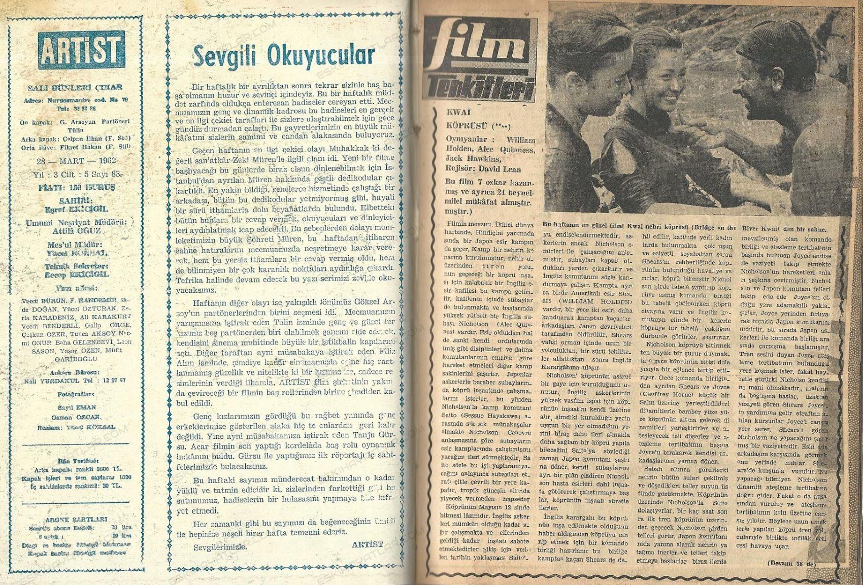 0489-artist-dergisi-1962-arsivi-foto-stil-zeki-muren-haberleri-colpan-ilhan (1)