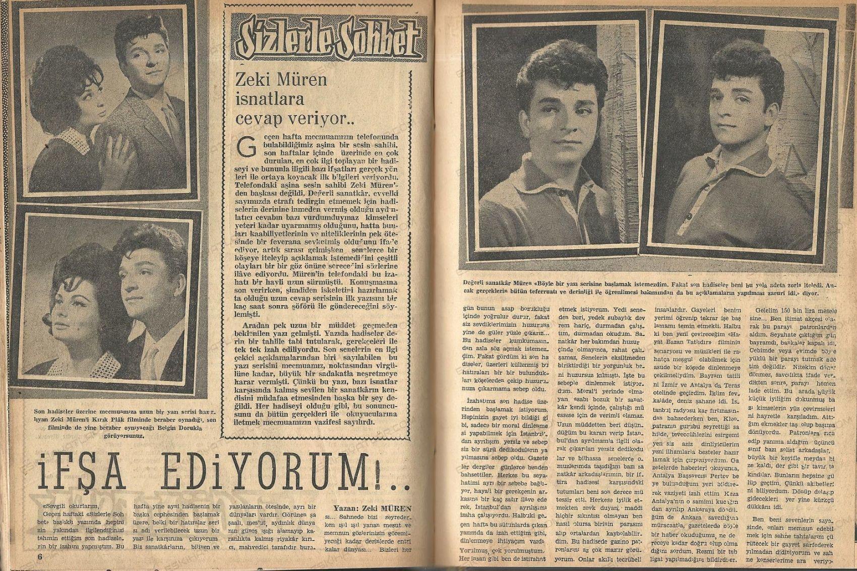 0489-artist-dergisi-1962-arsivi-foto-stil-zeki-muren-haberleri-colpan-ilhan (2)