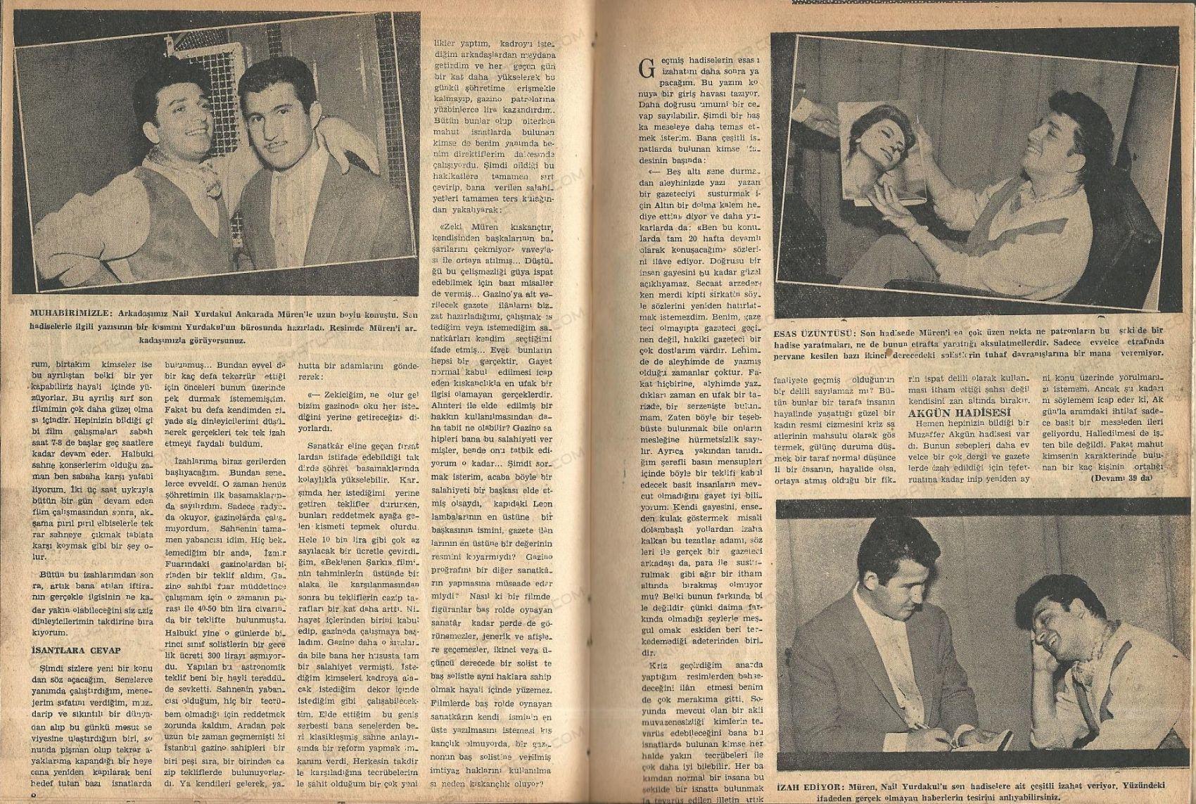 0489-artist-dergisi-1962-arsivi-foto-stil-zeki-muren-haberleri-colpan-ilhan (3)