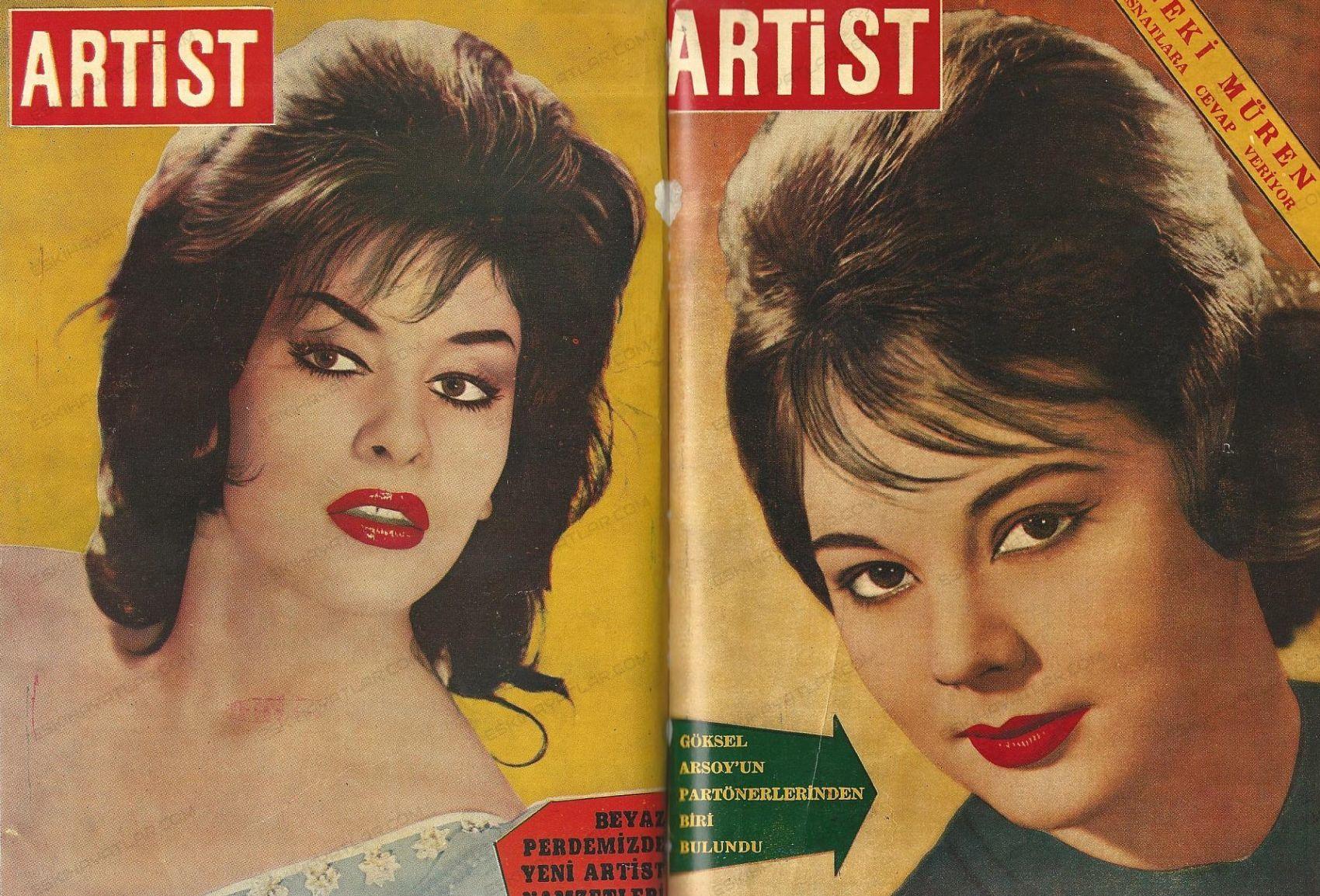 0489-artist-dergisi-1962-yili-dergi-kapagi