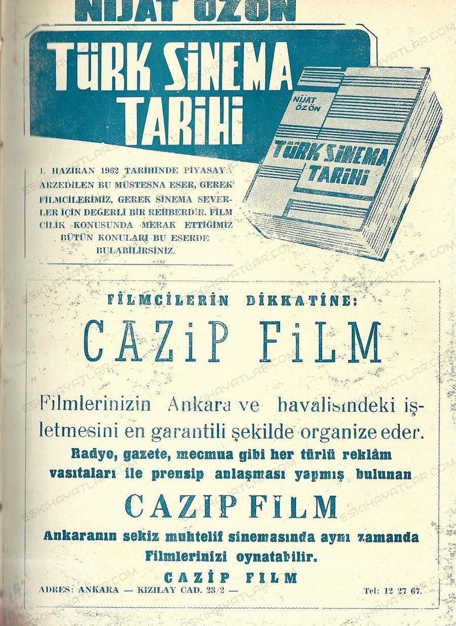 0489-nijat-ozon-turk-sinema-tarihi-kitap-reklami-cazip-film-ankara-reklami