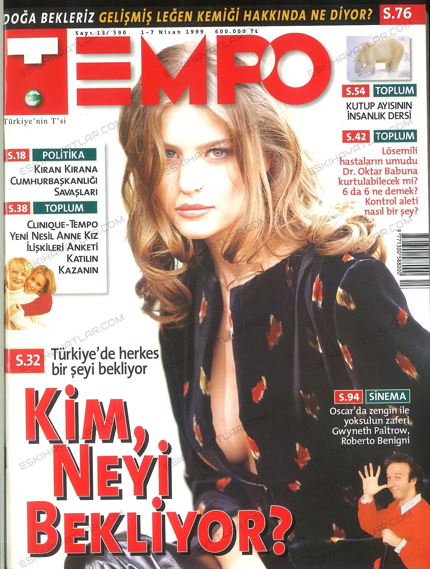 0525-tempo-dergisi-1999-yili-arsivleri-tempo-dergi-kapagi