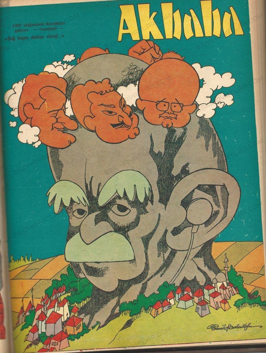 0570-yetmislerde-mizah-15-nisan-1970-tarihli-akbaba-dergi-arsivi (1)