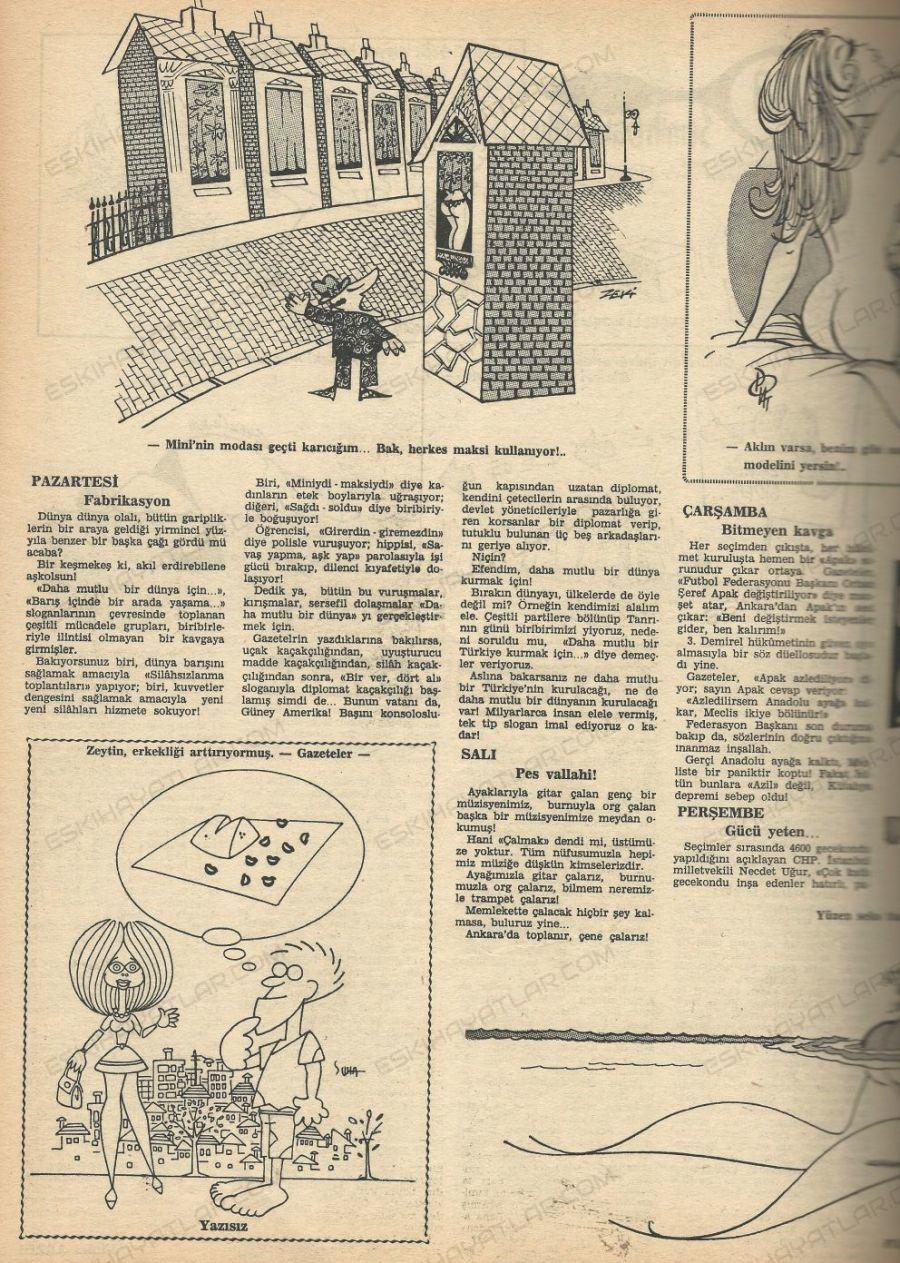 0570-yetmislerde-mizah-15-nisan-1970-tarihli-akbaba-dergi-arsivi (10)
