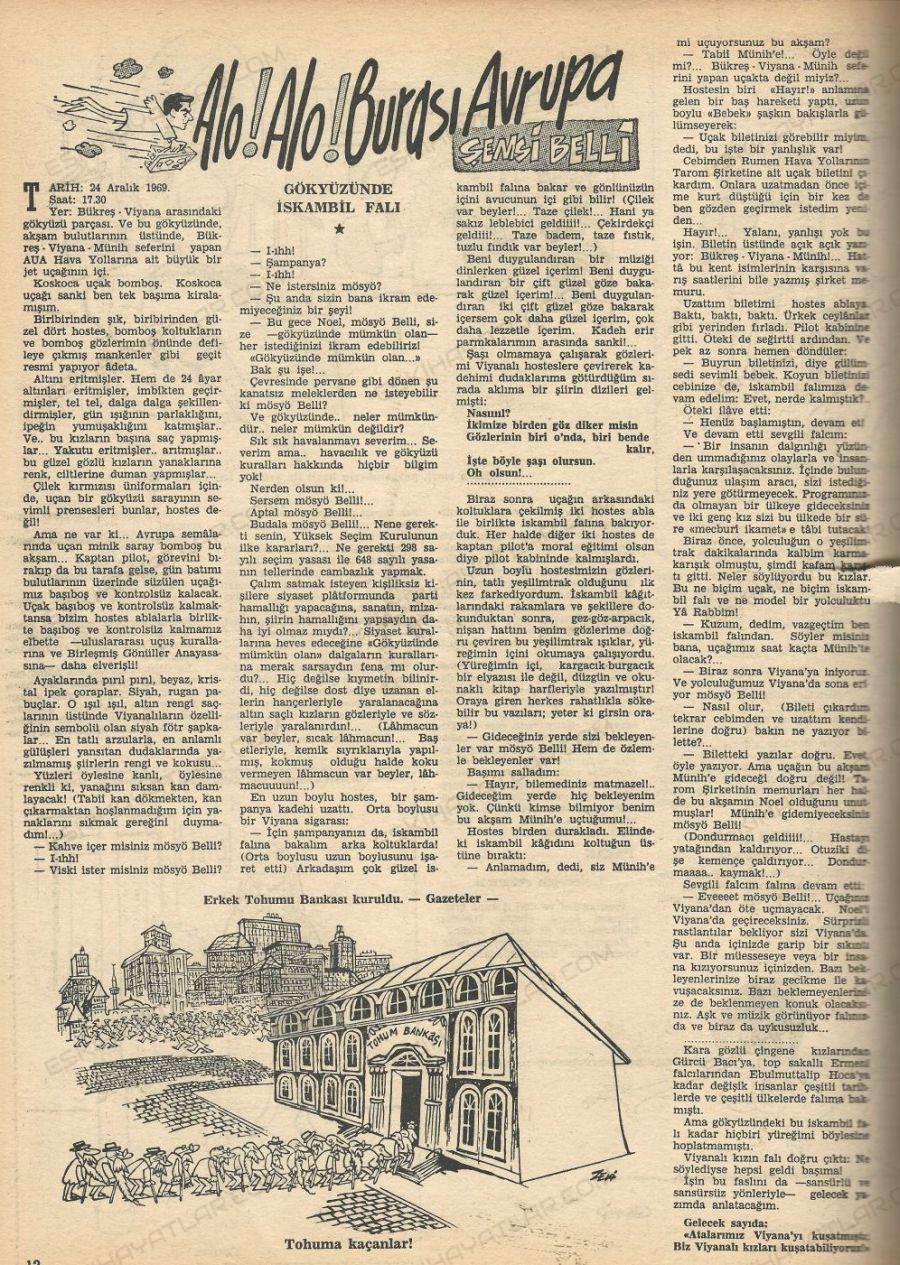 0570-yetmislerde-mizah-15-nisan-1970-tarihli-akbaba-dergi-arsivi (12)