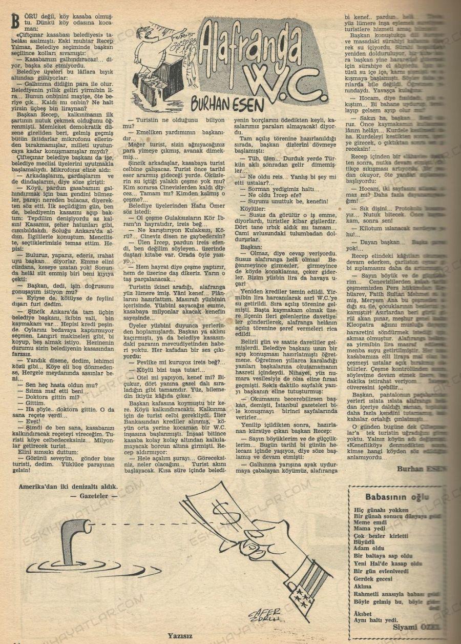 0570-yetmislerde-mizah-15-nisan-1970-tarihli-akbaba-dergi-arsivi (14)