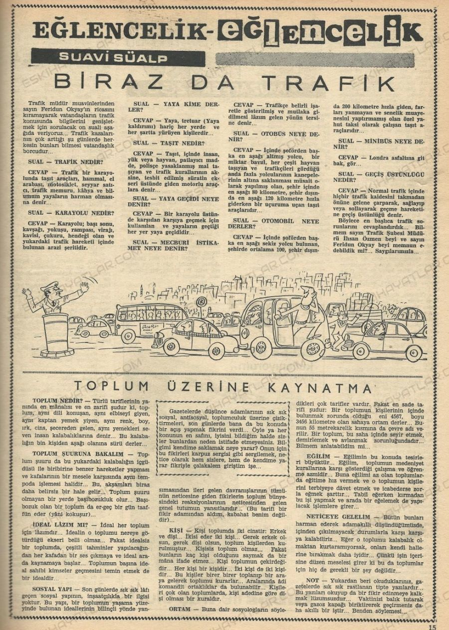 0570-yetmislerde-mizah-15-nisan-1970-tarihli-akbaba-dergi-arsivi (15)