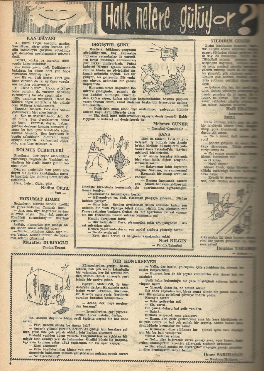 0570-yetmislerde-mizah-15-nisan-1970-tarihli-akbaba-dergi-arsivi (4)