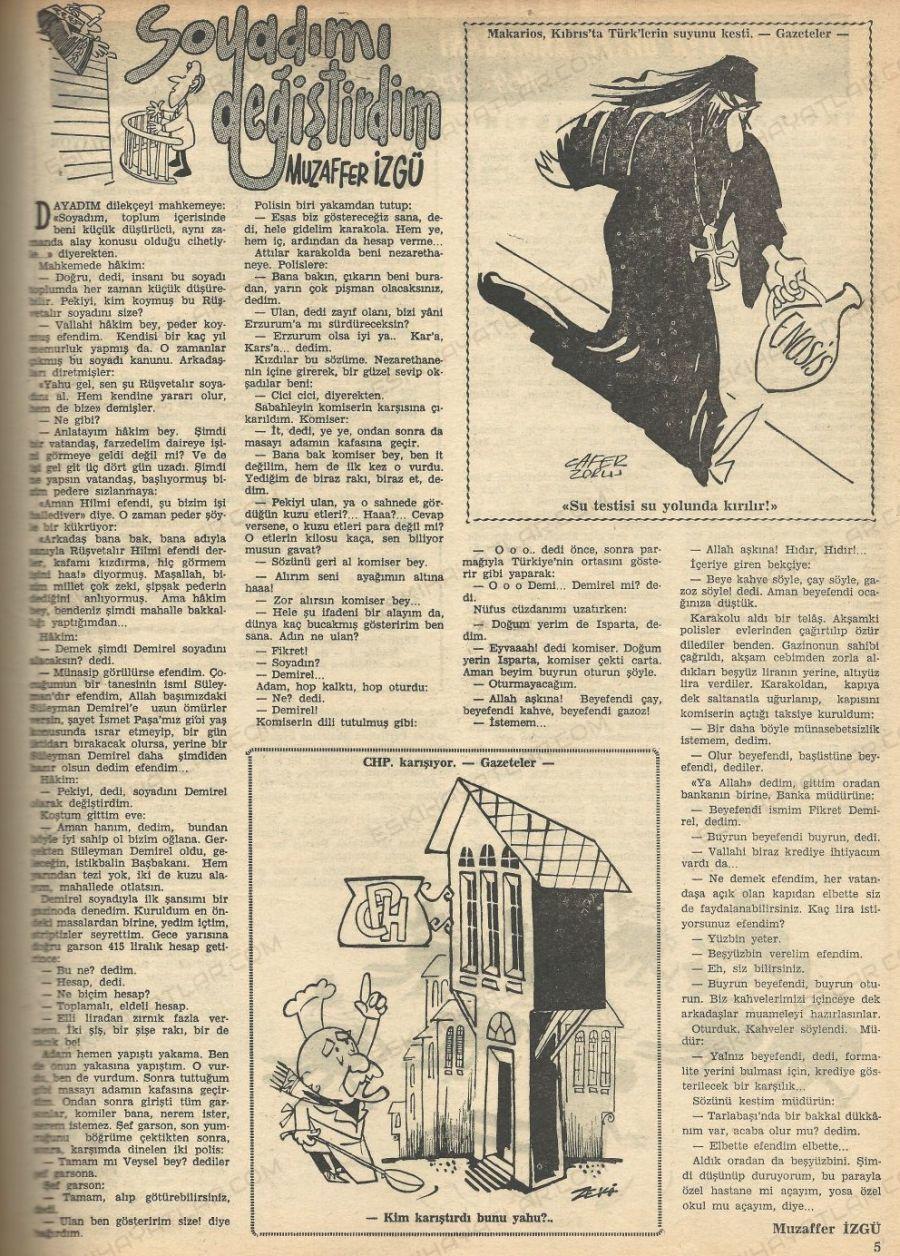 0570-yetmislerde-mizah-15-nisan-1970-tarihli-akbaba-dergi-arsivi (5)