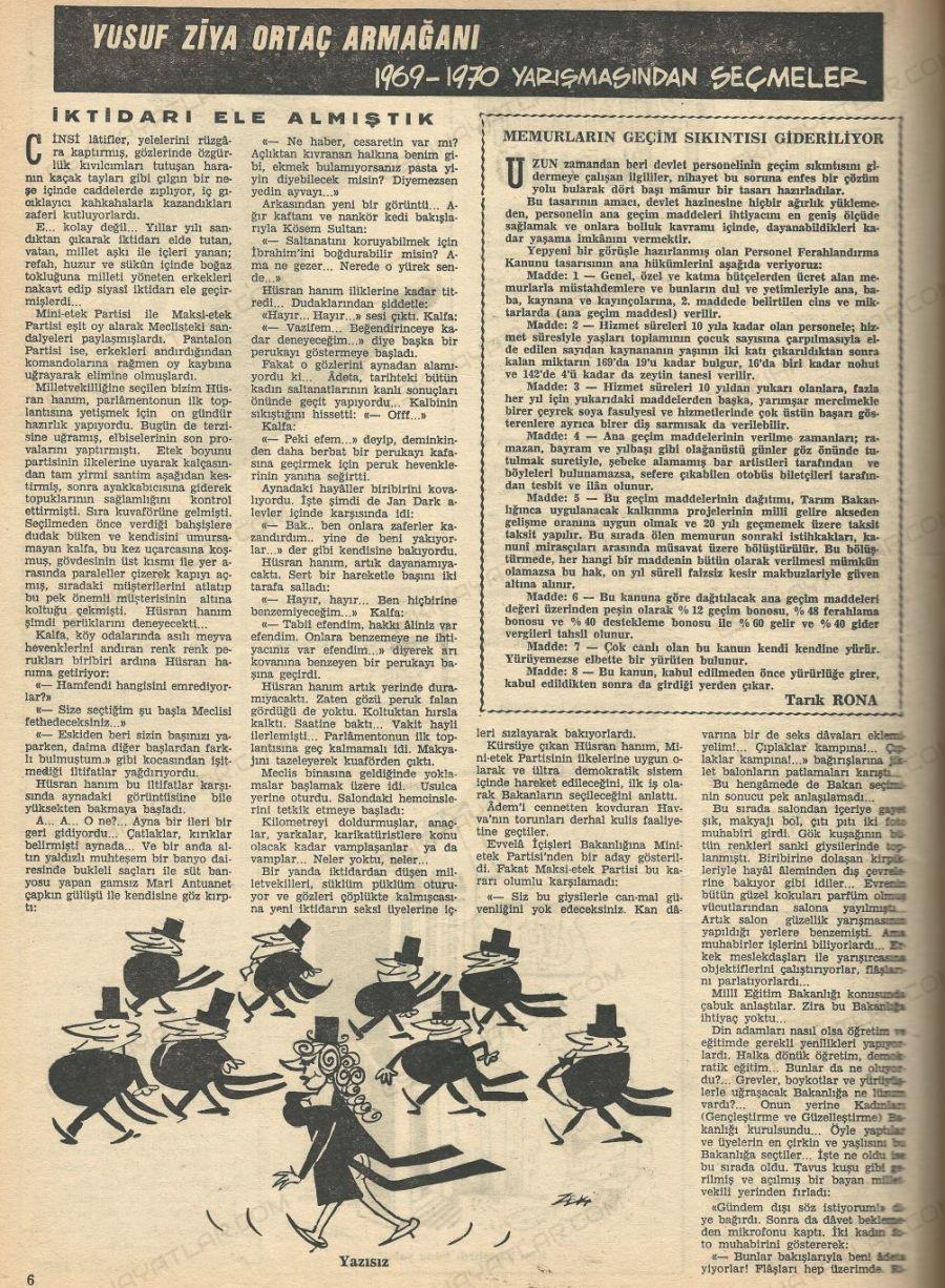 0570-yetmislerde-mizah-15-nisan-1970-tarihli-akbaba-dergi-arsivi (6)
