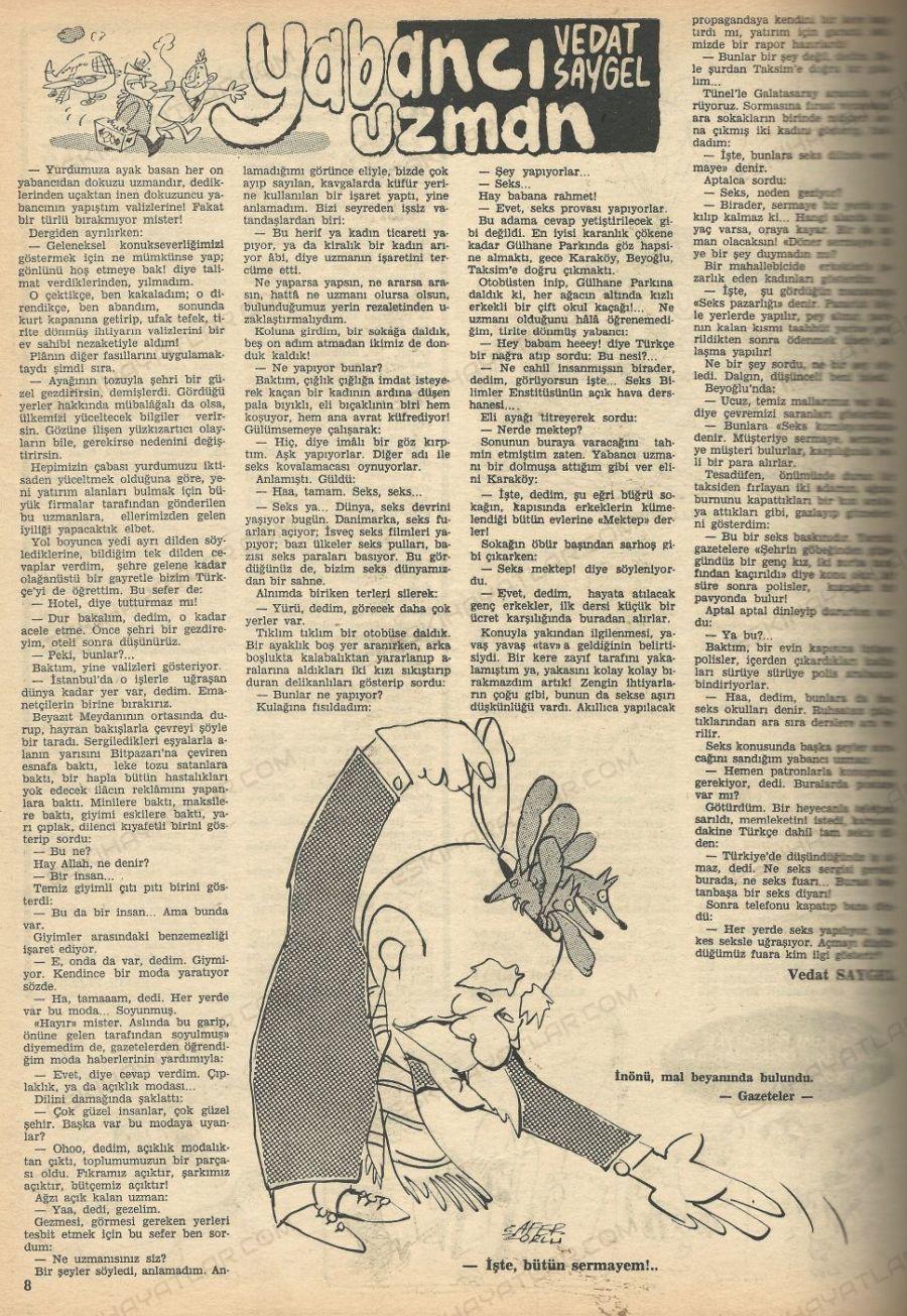 0570-yetmislerde-mizah-15-nisan-1970-tarihli-akbaba-dergi-arsivi (8)