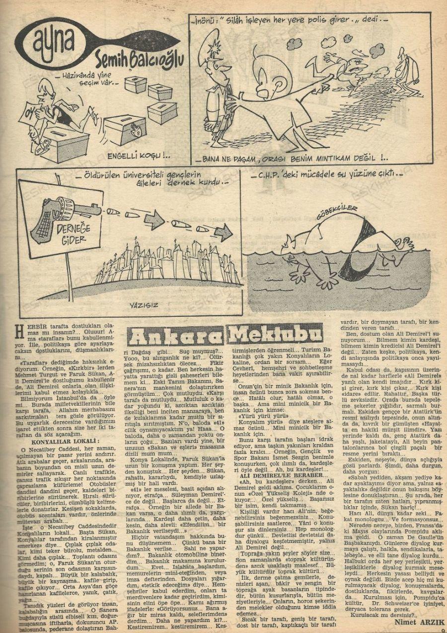 0570-yetmislerde-mizah-15-nisan-1970-tarihli-akbaba-dergi-arsivi (9)
