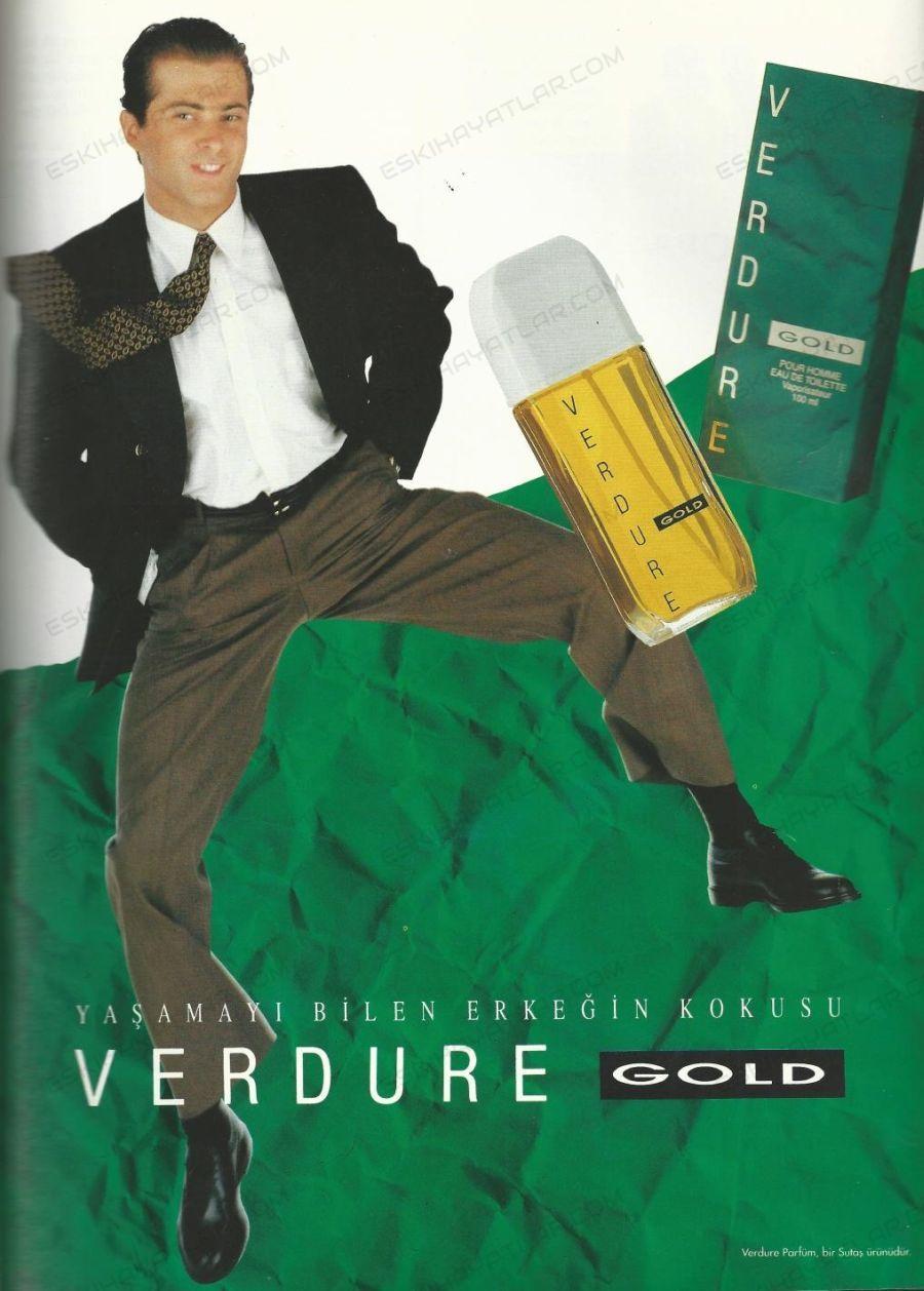 0605-doksanlarda-erkek-parfumleri-verdure-gold-reklami