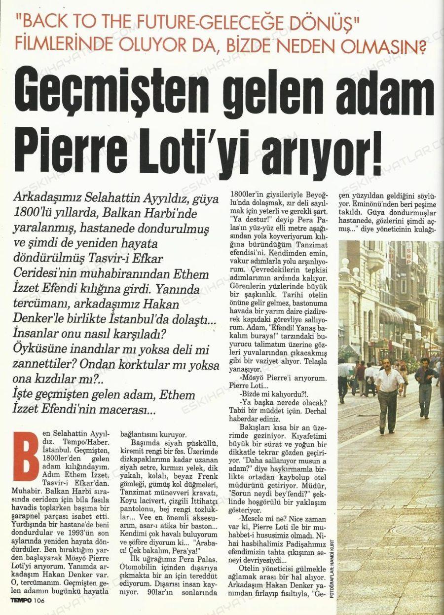 0605-gecmisten-gelen-adam-pierre-loti-yi-ariyor-1993-tempo-dergisi-back-the-future-gelecege-donus-benzeri-bir-olay (1)