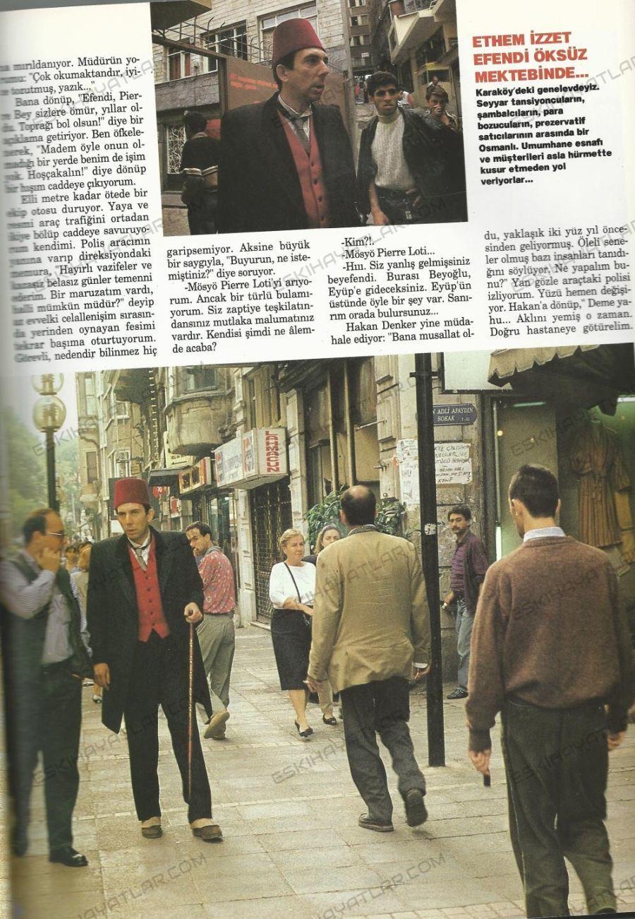 0605-gecmisten-gelen-adam-pierre-loti-yi-ariyor-1993-tempo-dergisi-back-the-future-gelecege-donus-benzeri-bir-olay (2)