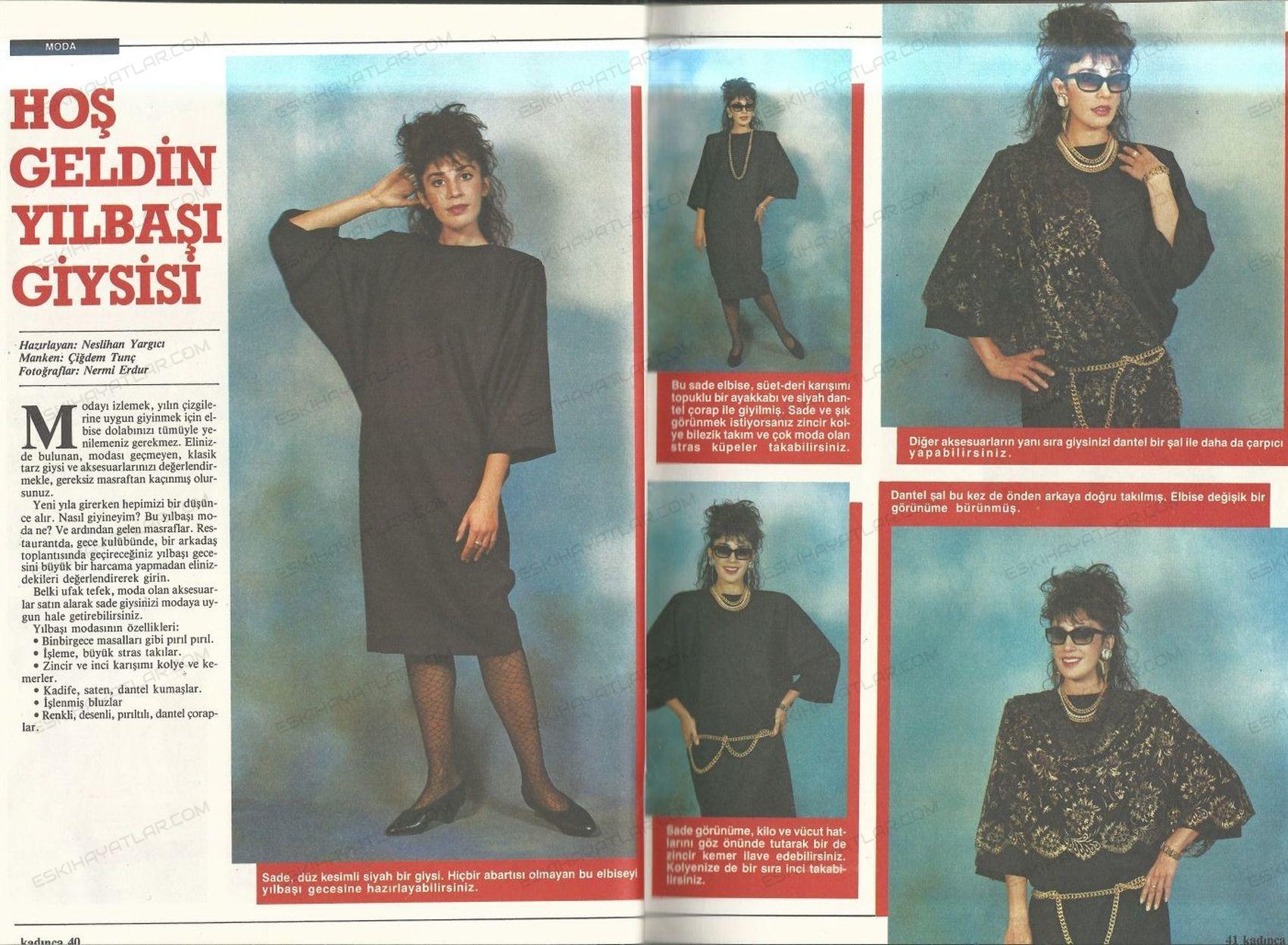 0125-nermi-erdur-kimdir-cigdem-tunc-gencligi-seksenlerde-kadin-giyim-yilbasi-kiyafetleri-1985-yili-kadinca-dergisi-fotograflari-neslihan-yargici-tasarimlari (2)