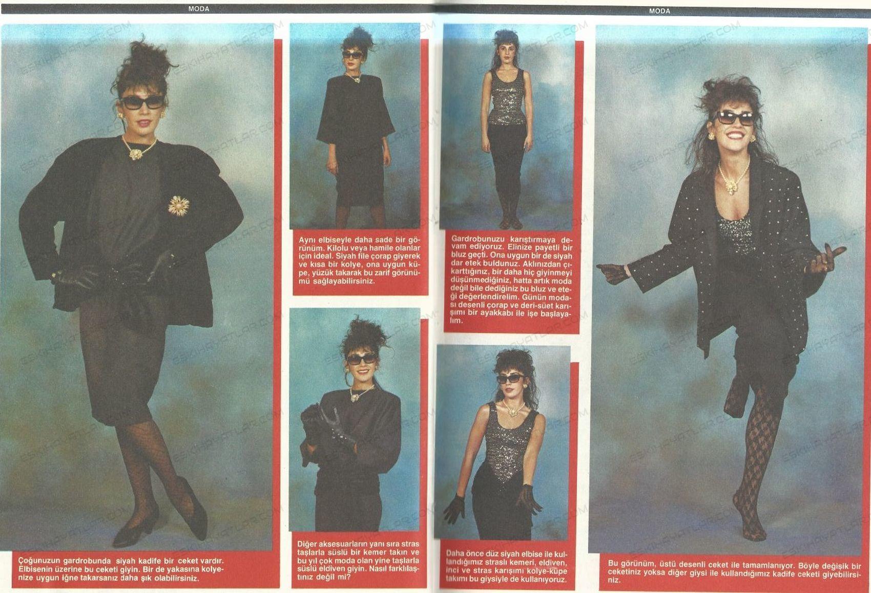 0125-nermi-erdur-kimdir-cigdem-tunc-gencligi-seksenlerde-kadin-giyim-yilbasi-kiyafetleri-1985-yili-kadinca-dergisi-fotograflari-neslihan-yargici-tasarimlari (3)