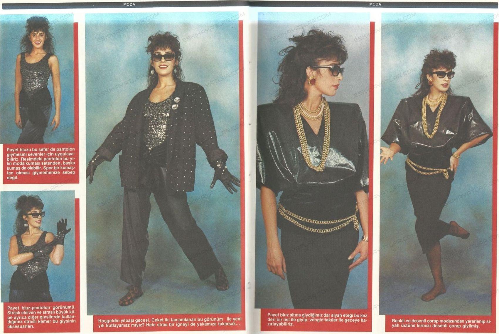 0125-nermi-erdur-kimdir-cigdem-tunc-gencligi-seksenlerde-kadin-giyim-yilbasi-kiyafetleri-1985-yili-kadinca-dergisi-fotograflari-neslihan-yargici-tasarimlari (4)