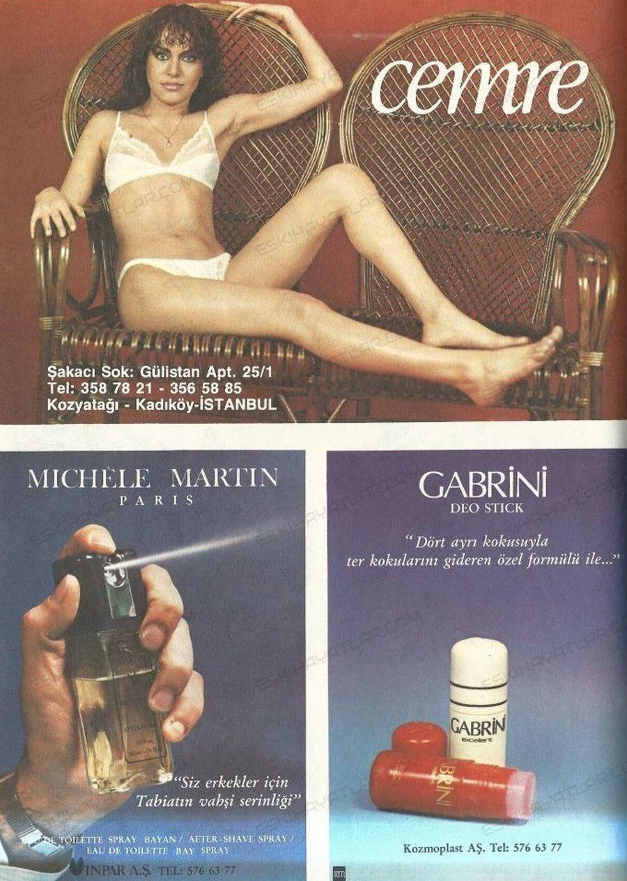 0125-seksenlerde-ic-camasiri-reklamlari-cemre-marka-ic-camasir-gabrini-stick-parfum-reklami-michele-martin-parfum-reklami