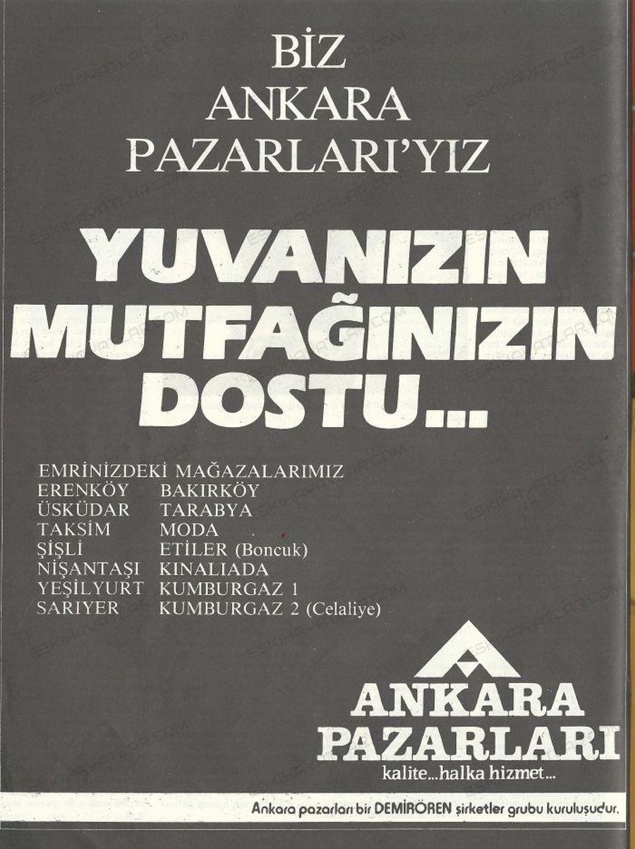 0125-seksenli-yillarda-alisveris-merkezleri-ankara-pazarlari-reklami-demiroren-grubu-arsivleri-yuvanizin-mutfaginizin-dostu