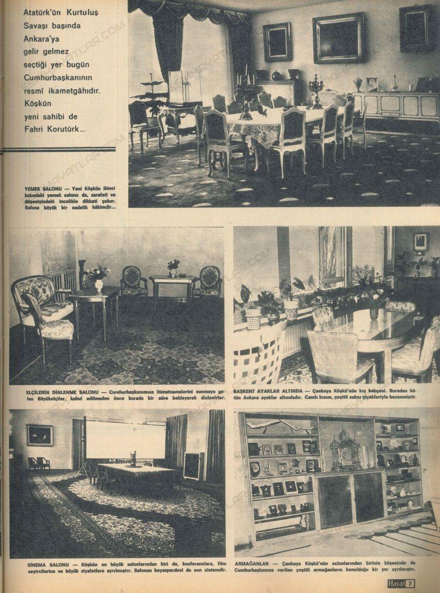 0147-cankaya-kosku-fotograflari-fahri-korutuk-fotograflari-1973-hayat-dergisi-arsivleri (1)