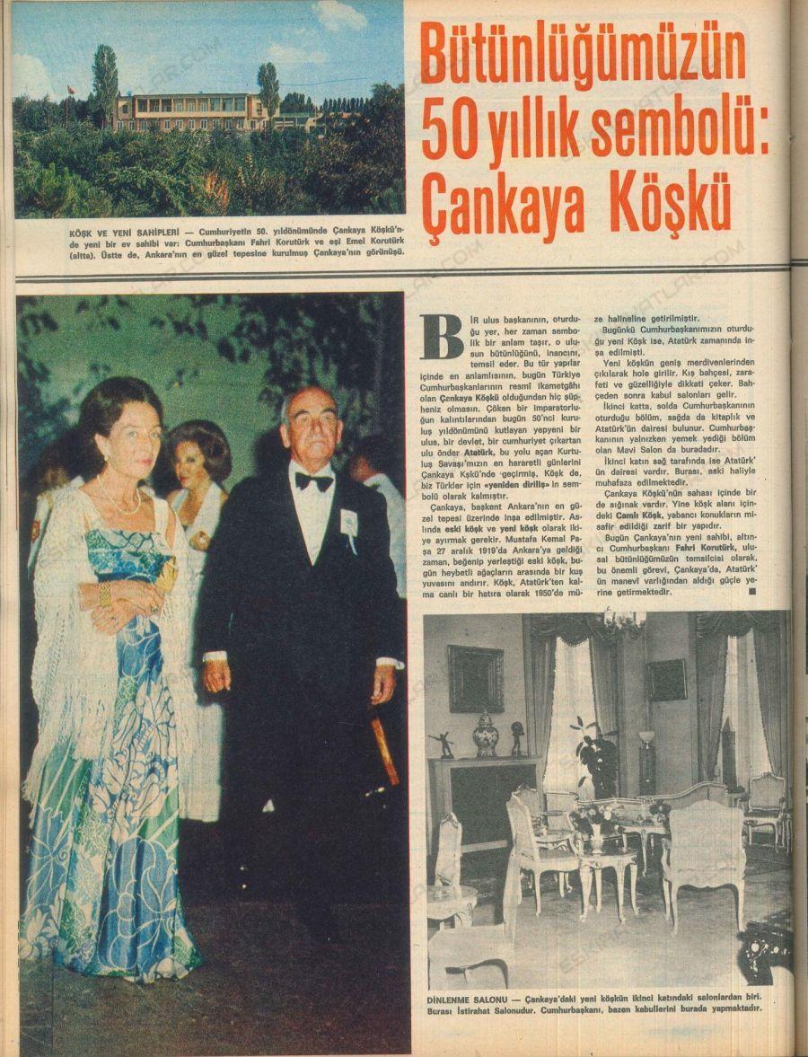 0147-cankaya-kosku-fotograflari-fahri-korutuk-fotograflari-1973-hayat-dergisi-arsivleri (2)