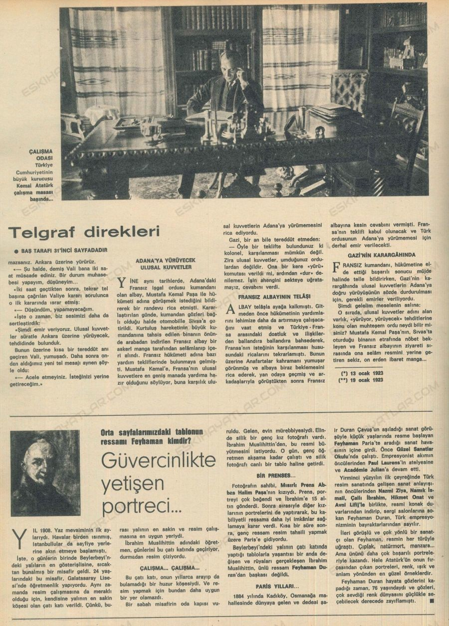 0147-mecdi-sayman-arsivleriyle-telgraf-direkleri-1973-hayat-dergisi-mustafa-kemal-ataturk-nadir-fotograflari (2)