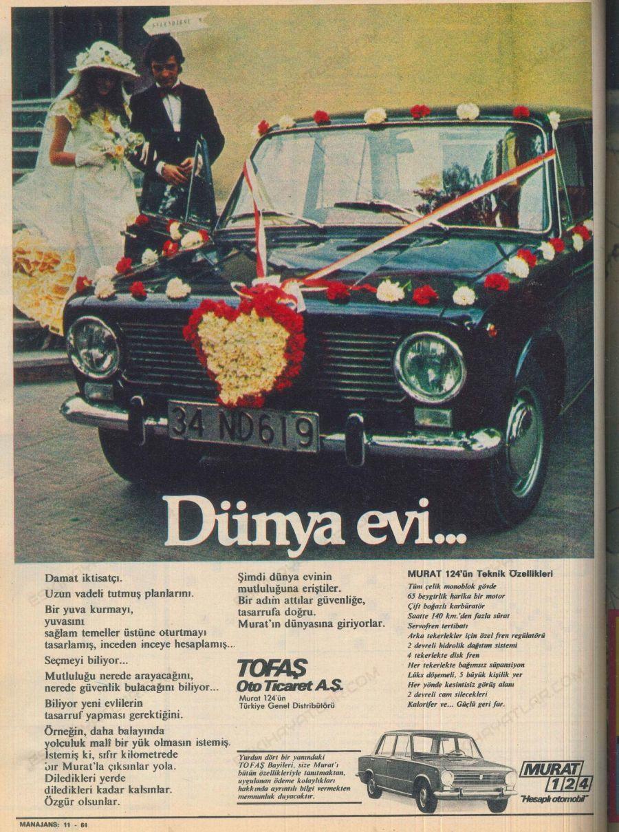 0147-murat-124-reklami-dunya-evi-1973-yilinda-arabalar-tofas-reklam-arsivi-murat-124-hesapli-otomobil