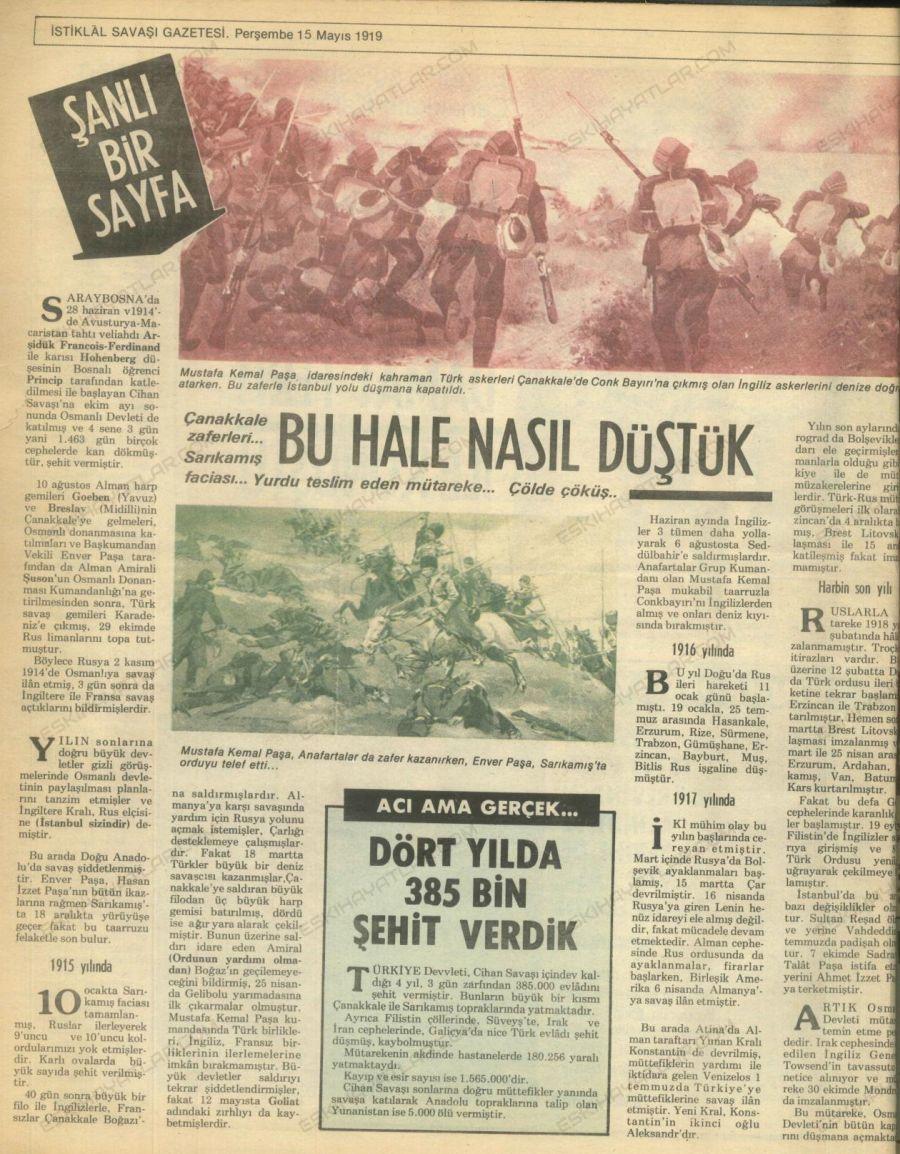 0222-515-1915-1919-yillari-arasinda-osmanli-devletinin-verdigi-kayiplar-birinci-dunya-savasi-sehit-sayisi