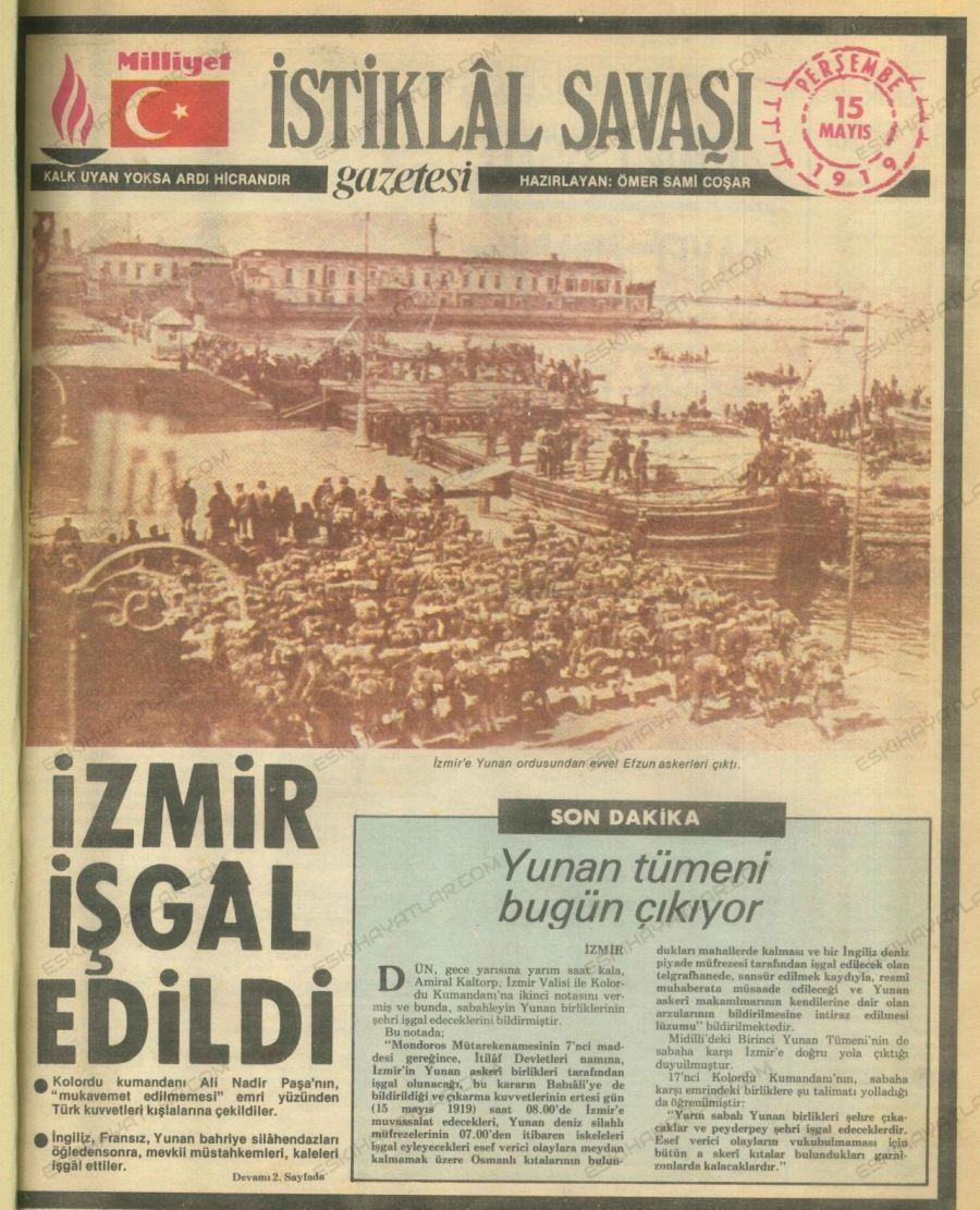 0222-515-izmir-ne-zaman-isgal-edildi-1919-yilinda-yasanan-olaylar-istiklal-savasi-gazetesi (2)