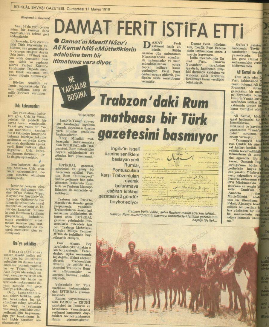 0222-517-damat-ferit-ne-zaman-istifa-etti-1919-yilinda-yasanan-olaylar-istiklal-savasi-haberleri