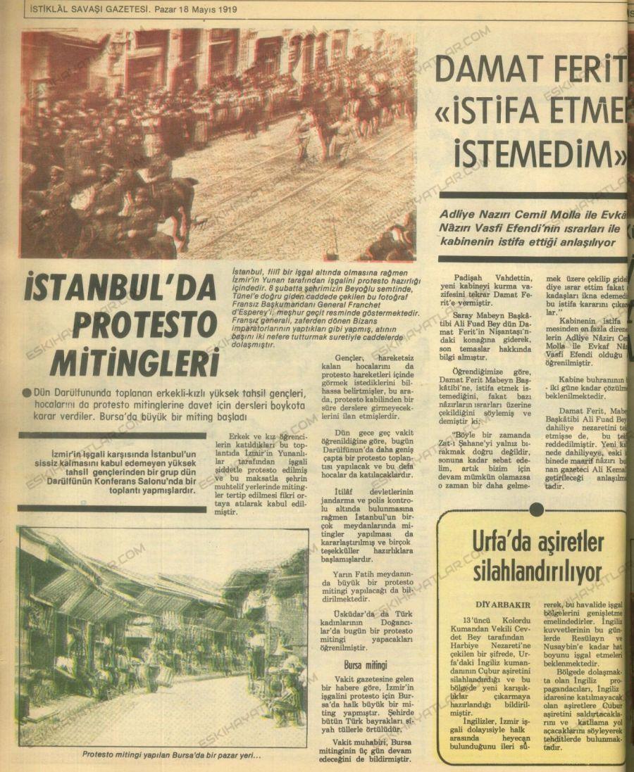 0222-518-1919-yilinda-yapilan-protesto-mitingleri-darulfunun-ogrencilerinin-protestolari