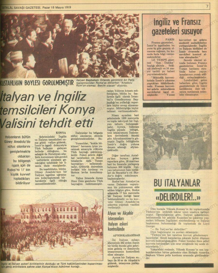 0222-518-italyanlar-ingilizler-osmanli-devleti-iliskileri-1919-yilinda-konya-valisi
