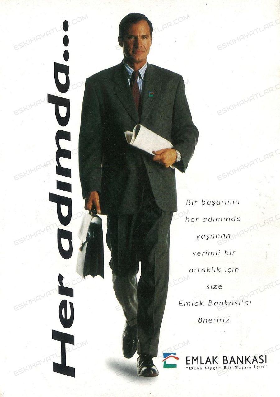 0235-daha-uygar-bir-yasam-icin-1995-emlak-bankasi-reklami-doksanlarda-banka-reklamlari