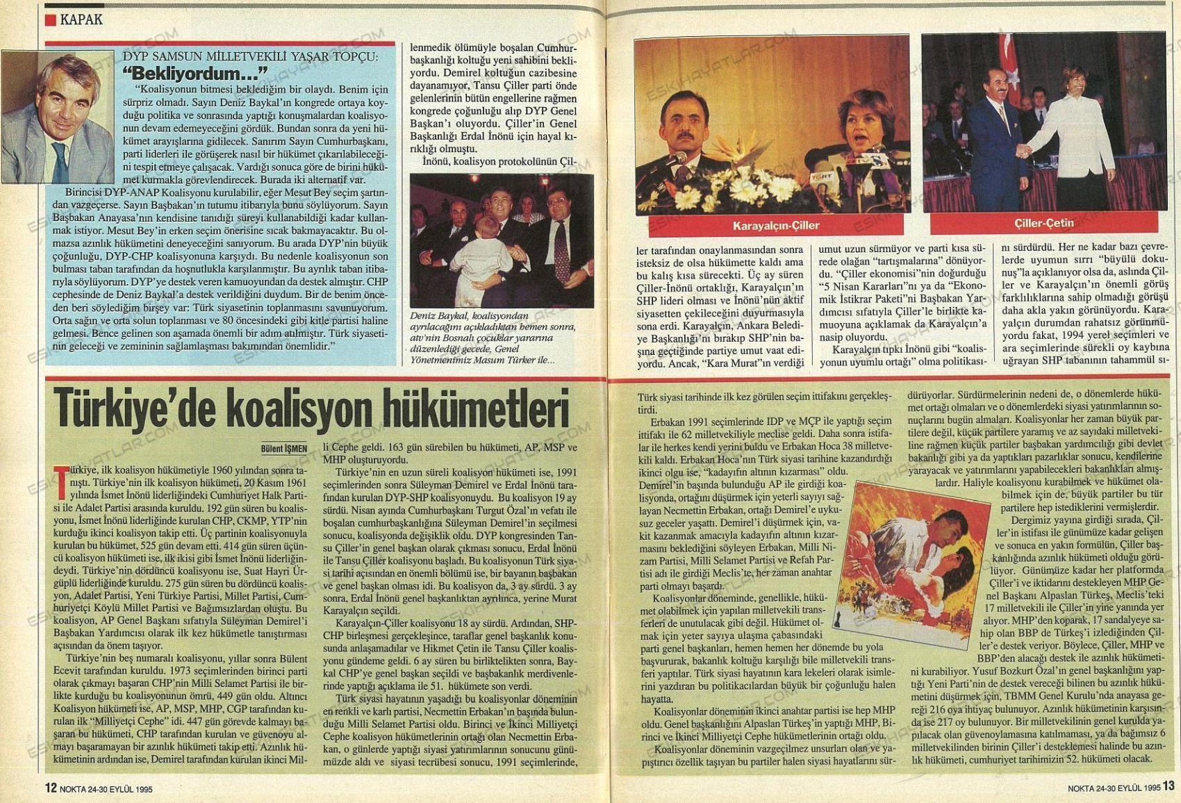 0235-dyp-samsun-milletvekili-yasar-topcu-kimdir-turkiye-de-koalisyon-hukumetleri