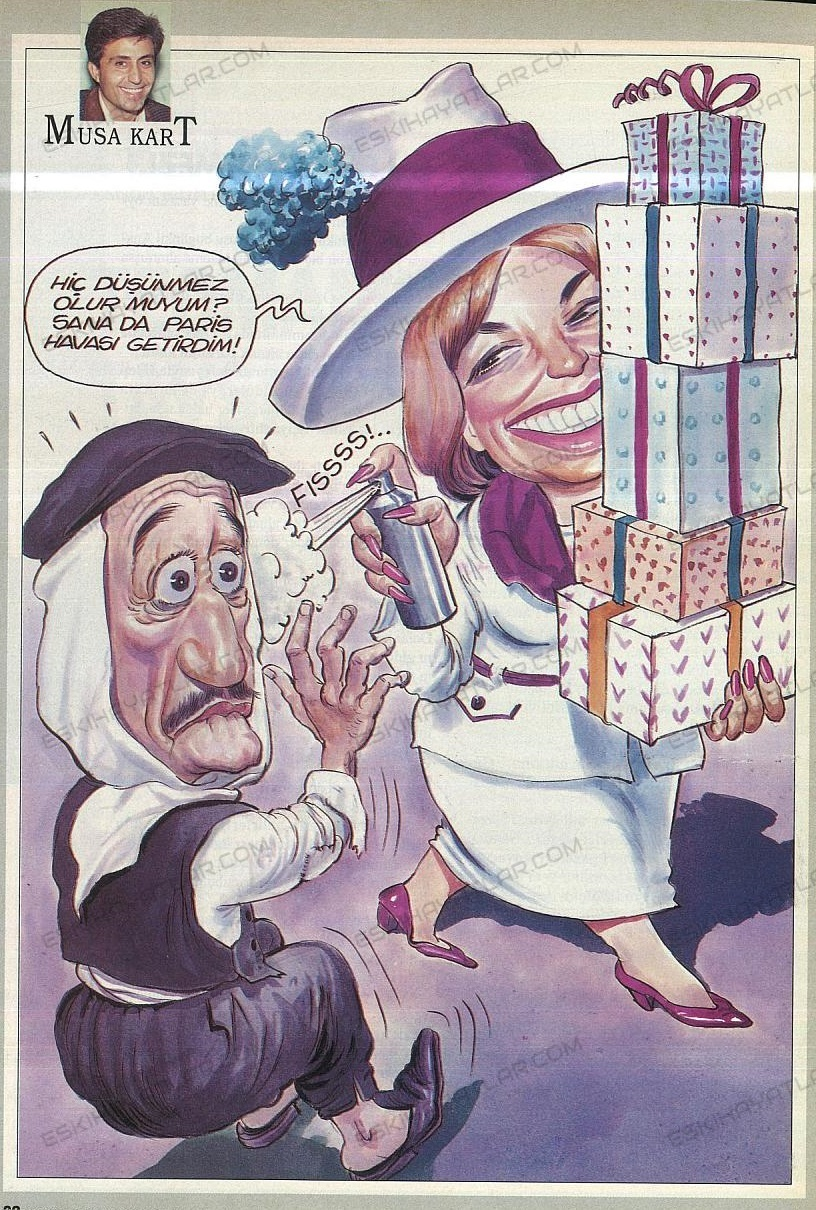 0235-musa-kart-karikaturleri-doksanlarda-siyasi-karikaturler-tansu-ciller-karikaturleri