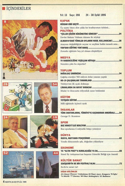 0235-nokta-dergisi-24-eylul-1995-30-eylul-1995-doksanlarda-siyasi-dergiler