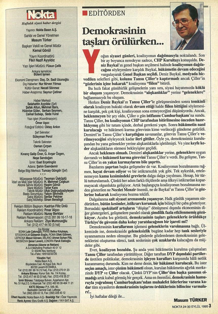 0235-nokta-dergisi-arsivleri-doksanlarda-siyasi-dergiler-masum-turker-kimdir