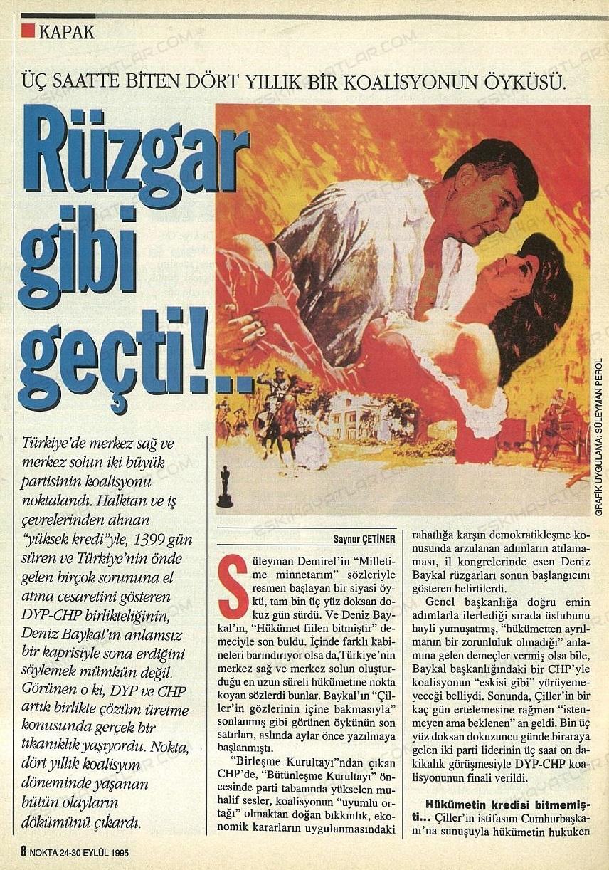 0235-saynur-cetiner-haberleri-1995-yilinda-siyasi-olaylar-chp-dyp-birlikteligi-deniz-baykal-tansu-ciller-fotograflari